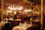 Restaurants in Doncaster - Things to Do In Doncaster