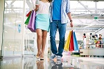Shopping in Doncaster - Things to Do In Doncaster