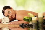 Spa & Massages in Doncaster - Things to Do In Doncaster